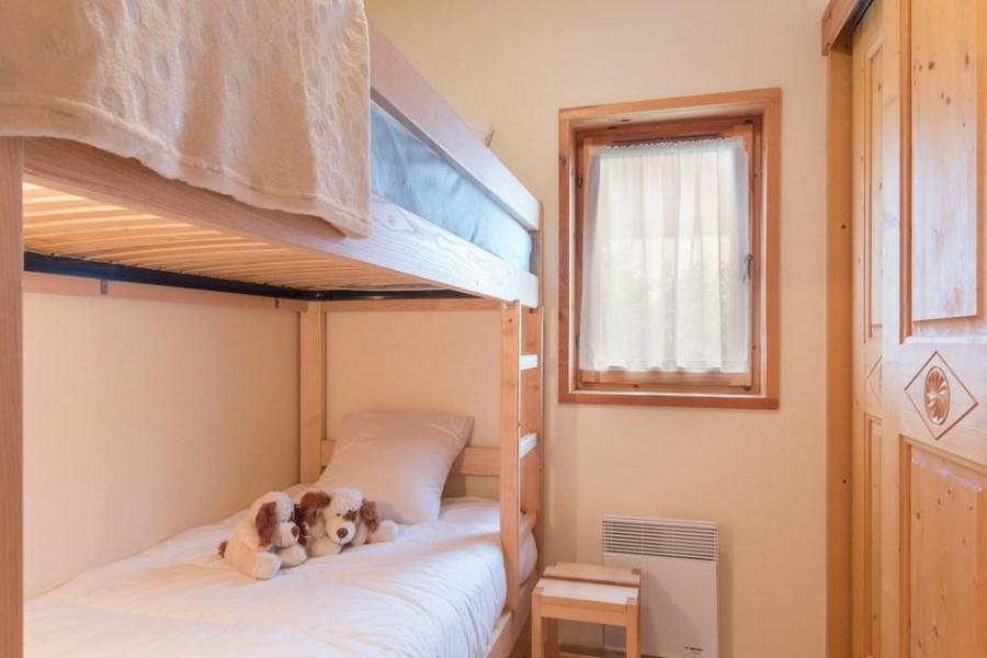 Wakacje w górach Apartament 4 pokojowy 6 osób (LMO070-0239) - Maison individuelle récente - Serre Chevalier - Łóżkami piętrowymi