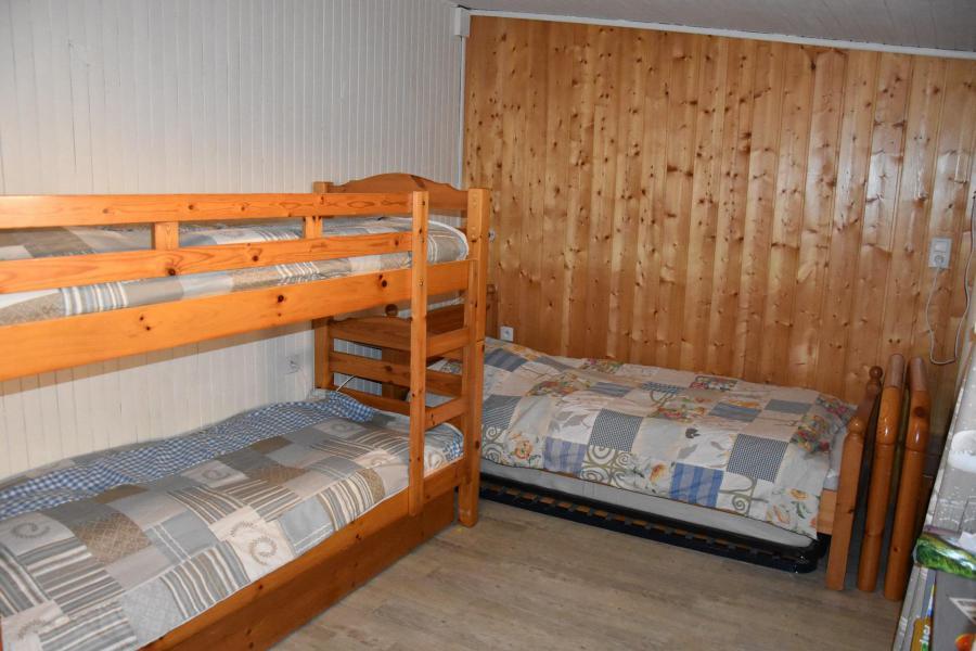 Vacaciones en montaña Apartamento 4 piezas para 7 personas - Maison les Galets - Pralognan-la-Vanoise