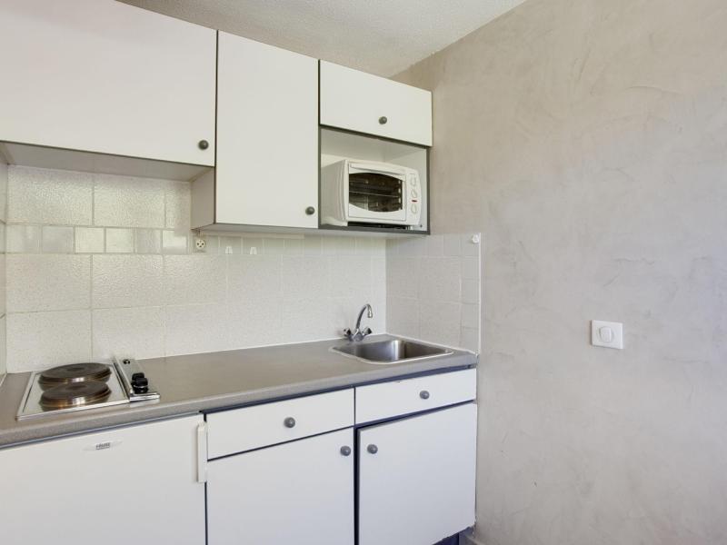 Wakacje w górach Apartament 1 pokojowy 2 osób (3) - Palafour - Tignes