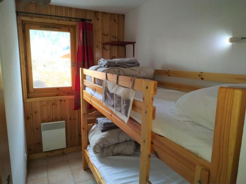Urlaub in den Bergen 4-Zimmer-Appartment für 6 Personen (3) - Parc du Mont Joly - Saint Gervais