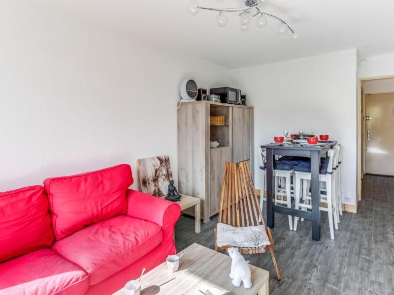 Vakantie in de bergen Appartement 2 kamers 5 personen (67) - Pégase Phénix - Le Corbier
