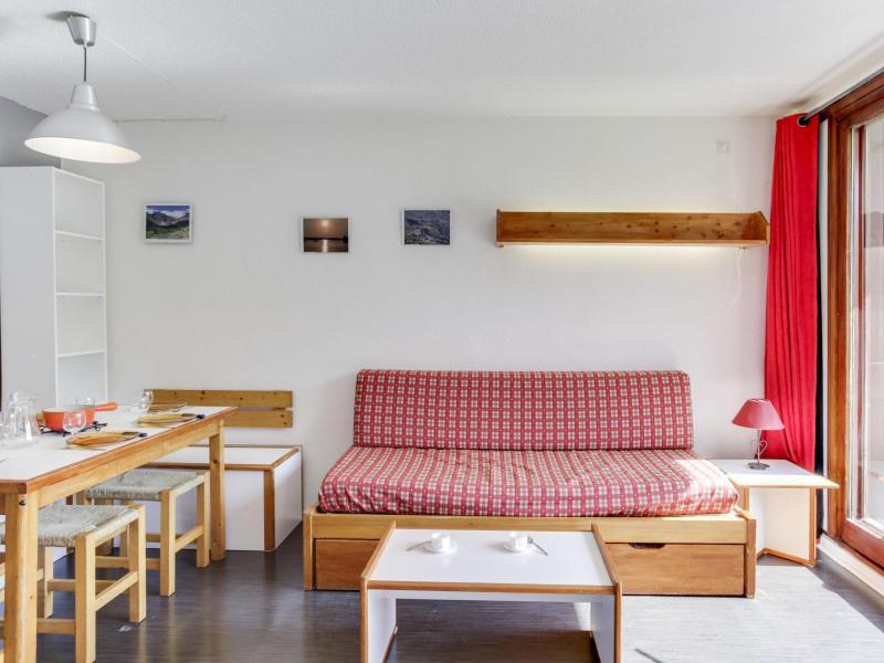 Vakantie in de bergen Appartement 2 kamers 6 personen (15) - Pégase Phénix - Le Corbier - Verblijf