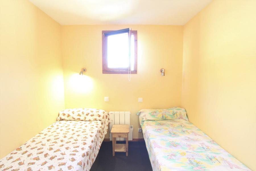 Vacaciones en montaña Apartamento 3 piezas para 6 personas (147) - Résidence Alpaga - Serre Chevalier - Habitación