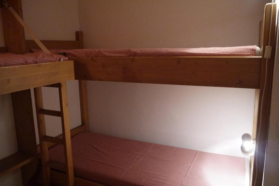 Vacances en montagne Appartement 3 pièces 5 personnes (004) - Résidence Alpages E - Méribel-Mottaret