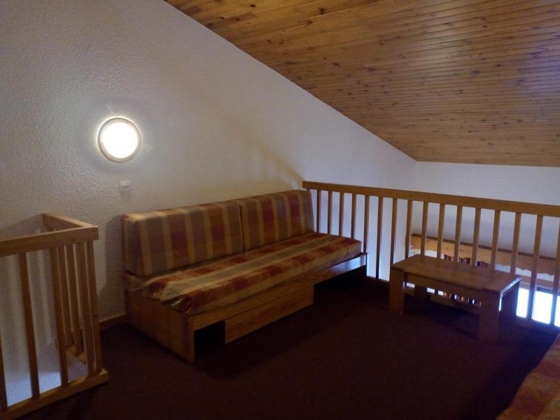 Vacaciones en montaña Apartamento 3 piezas para 8 personas (073) - Résidence Arpasson - Méribel-Mottaret
