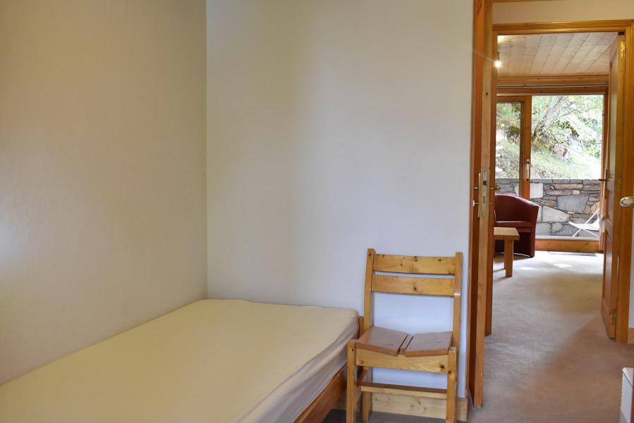 Vacances en montagne Appartement 2 pièces 4 personnes (14) - Résidence Aubépine - Méribel