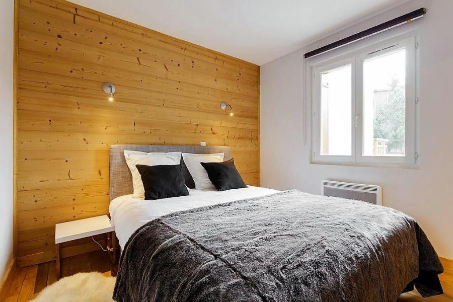 Wakacje w górach Apartament 4 pokojowy 10 osób (190) - Résidence Bel Alp 3 - Les 2 Alpes