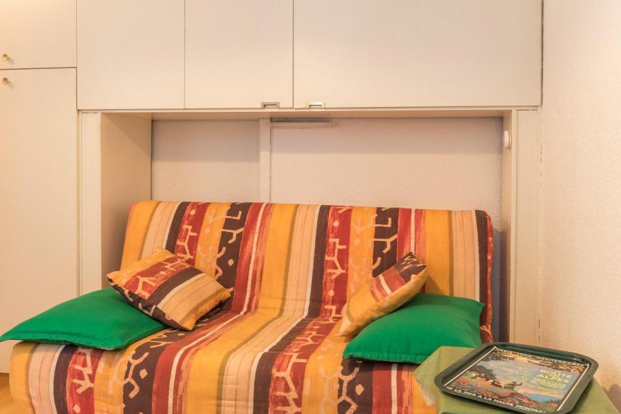 Vacanze in montagna Studio per 2 persone (011) - Résidence Bez - Serre Chevalier