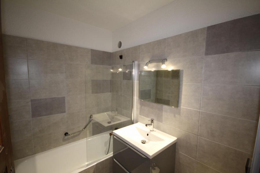 Vacaciones en montaña Apartamento cabina 2 piezas para 6 personas (036) - Résidence Breithorn - Les Saisies