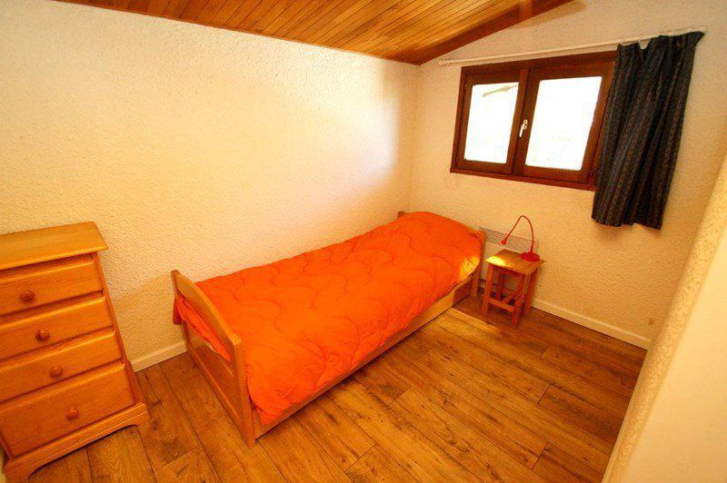 Holiday in mountain resort 4 room apartment 8 people (43) - Résidence Brinbelles - Les 2 Alpes