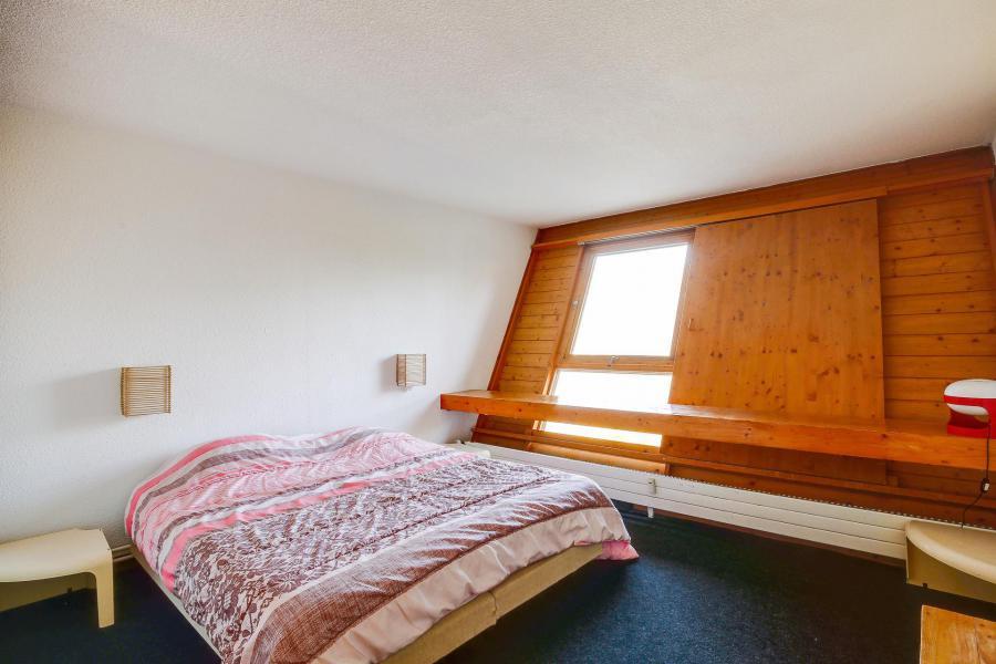 Vacances en montagne Appartement 3 pièces 7 personnes (775R) - Résidence Cachette - Les Arcs - Chambre