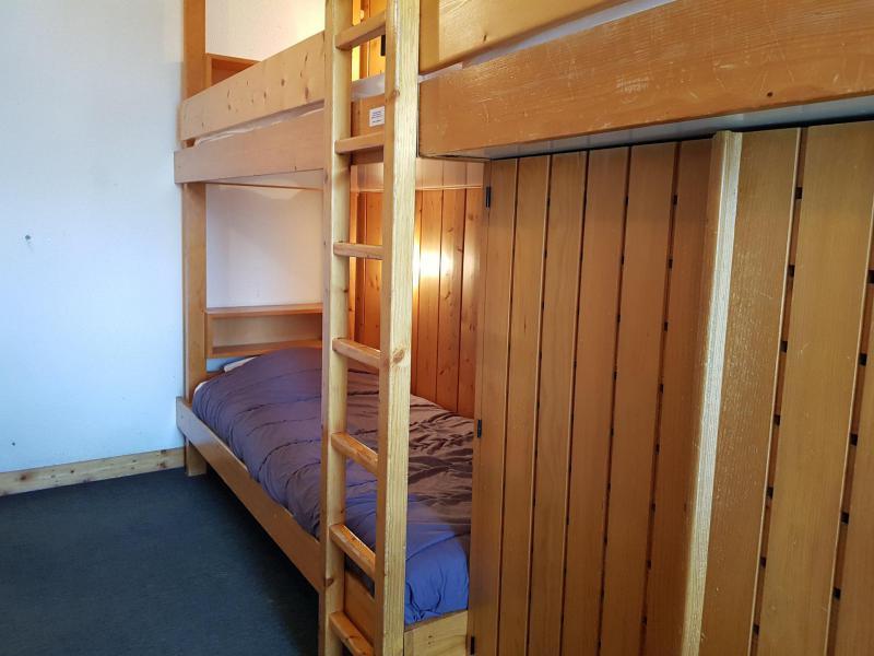 Vacances en montagne Appartement 3 pièces 7 personnes (CAC756R) - Résidence Cachette - Les Arcs - Chambre