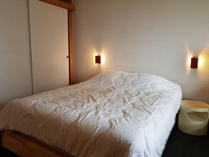 Vacances en montagne Appartement 3 pièces 8 personnes (772R) - Résidence Cachette - Les Arcs - Chambre
