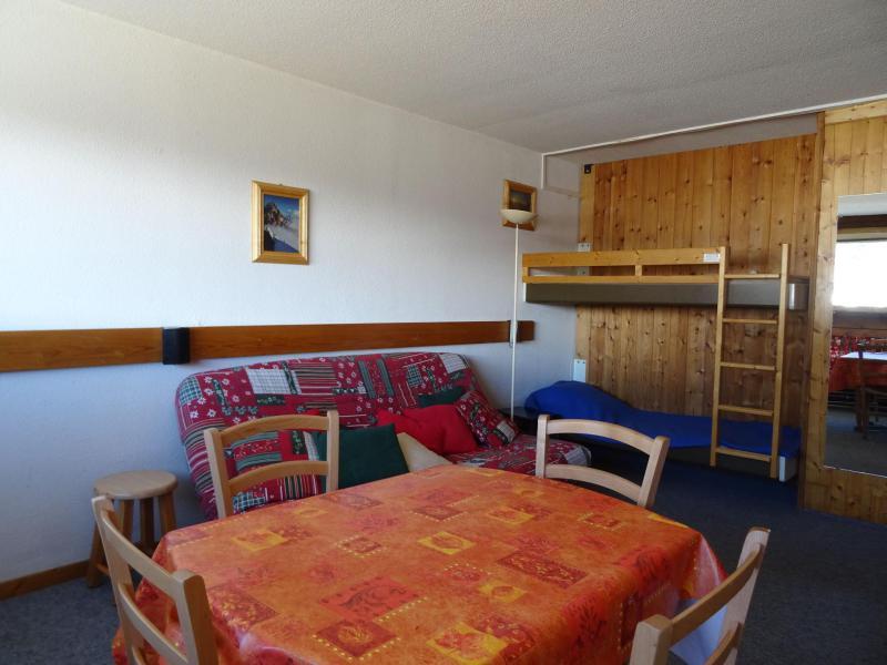 Vacances en montagne Studio 4 personnes (554) - Résidence Cascade - Les Arcs