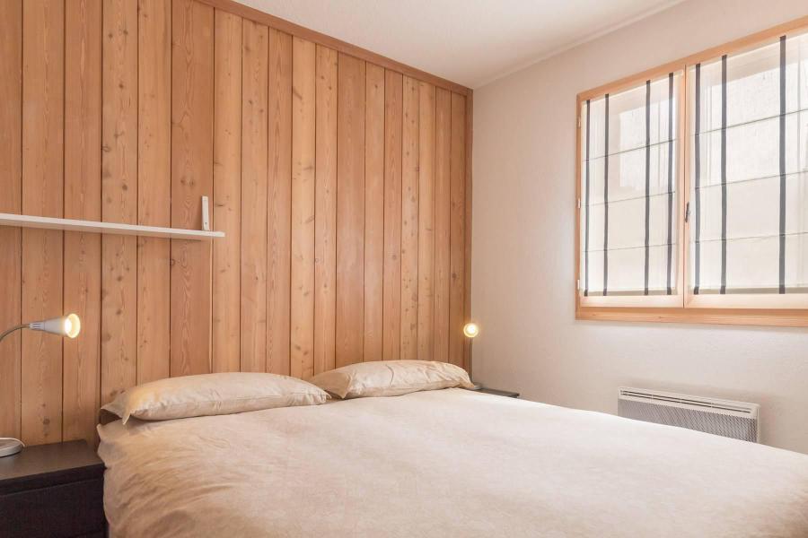Vacaciones en montaña Apartamento 3 piezas para 4 personas (PA1001) - Résidence Chalet du Bois du Suffin K10 - Montgenèvre - Alojamiento