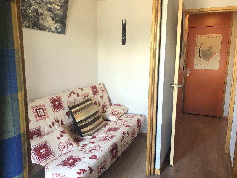 Vakantie in de bergen Appartement duplex 2 kamers 5 personen (434) - Résidence Choucas - Montalbert