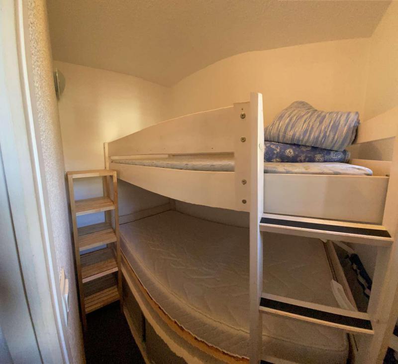 Wakacje w górach Apartament 2 pokojowy 4 osób (412) - Résidence Christiana - Vars