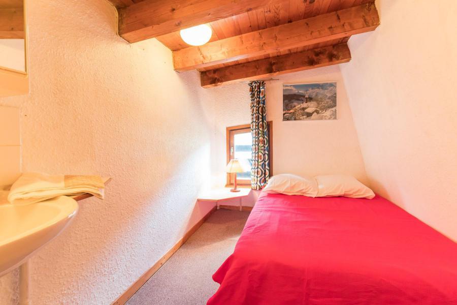 Vacances en montagne Appartement 4 pièces 9 personnes (MAN052) - Résidence Concorde - Serre Chevalier