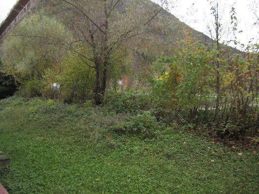 Vacaciones en montaña Estudio -espacio montaña- para 4 personas (232) - Résidence Cybèle BAT4 - Brides Les Bains