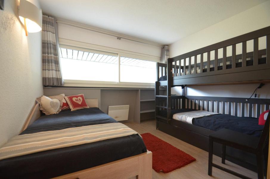 Vacances en montagne Appartement 2 pièces mezzanine 6 personnes (1029) - Résidence Danchet - Les Menuires - Chambre