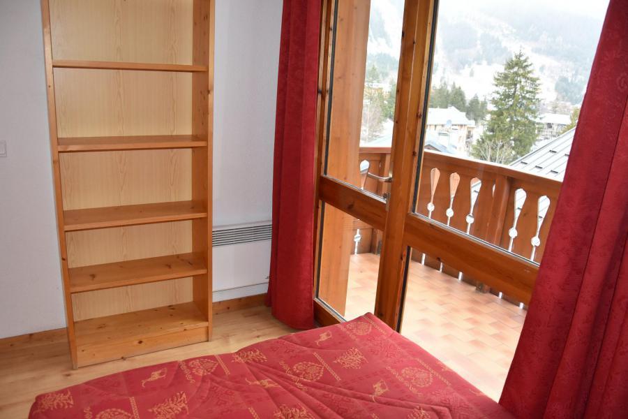 Vacaciones en montaña Apartamento 2 piezas para 4 personas (46) - Résidence de la Vanoise - Pralognan-la-Vanoise