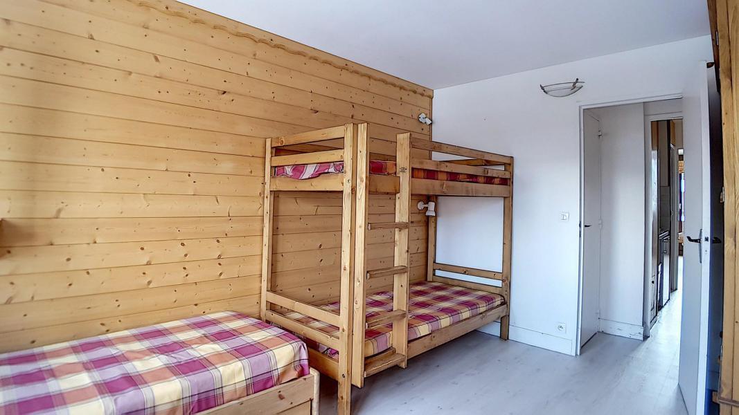 Vacaciones en montaña Apartamento 2 piezas para 5 personas (AL0104) - Résidence des Alpages - Les Menuires - Kitchenette