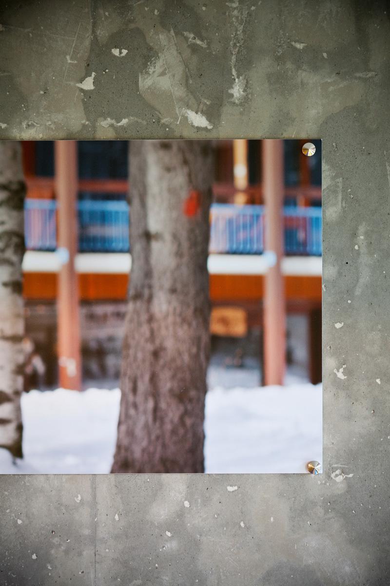 Vakantie in de bergen Studio bergnis 5 personen (0862) - Résidence des Lauzières - Les Arcs