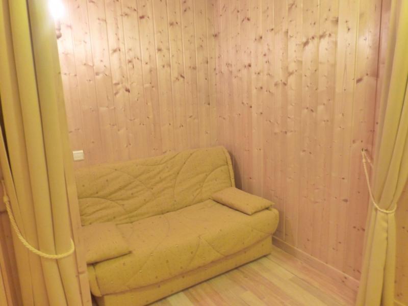 Vacances en montagne Appartement 3 pièces coin montagne 6 personnes (02) - Résidence Frenes - Méribel