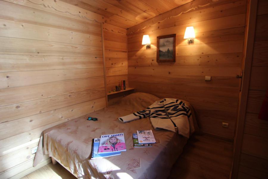 Vakantie in de bergen Appartement 4 kamers 6 personen (1) - Résidence Galerie de Peclet - Val Thorens