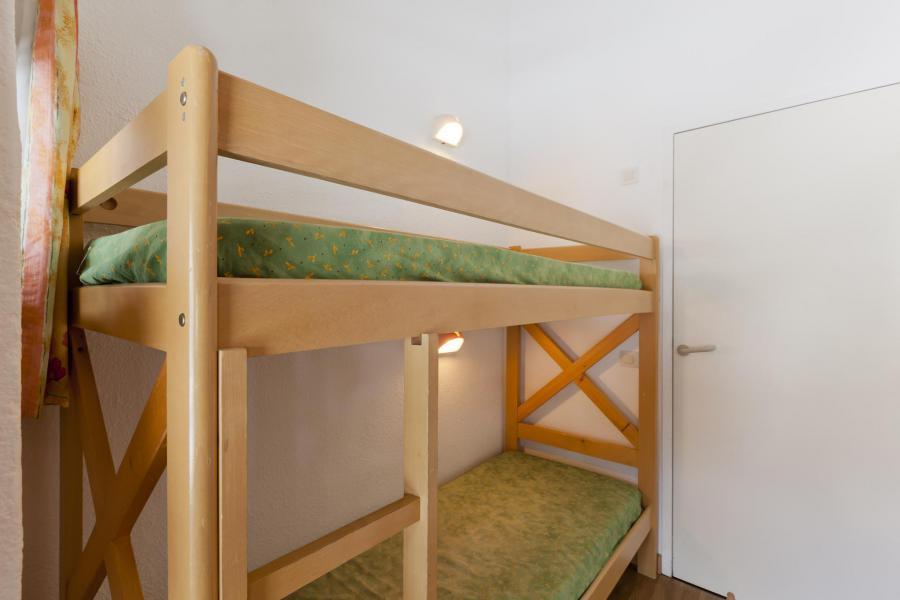 Vacances en montagne Appartement duplex 4 pièces 9 personnes (1112) - Résidence Grand Bois - La Tania
