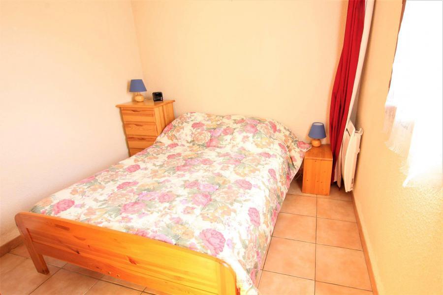 Vacances en montagne Appartement 2 pièces coin montagne 4 personnes (A108) - Résidence Grand Serre Che - Serre Chevalier - Logement