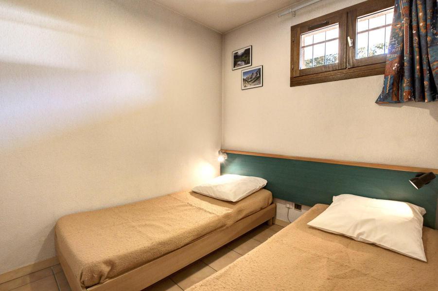 Vacances en montagne Appartement 2 pièces coin montagne 4 personnes (596) - Résidence Guisanel - Serre Chevalier