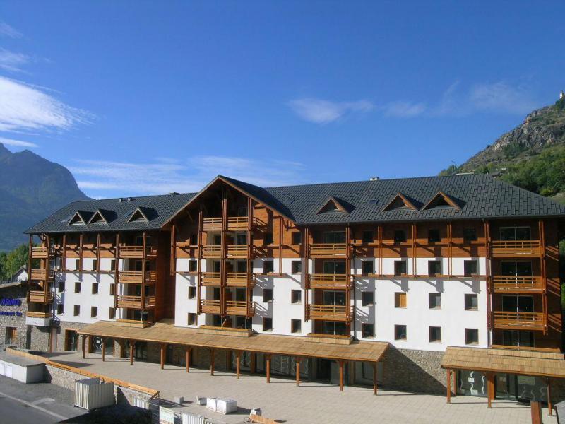 Location Appartement L Aigle