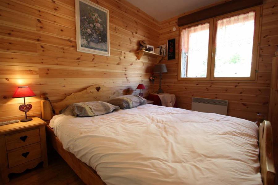 Wakacje w górach Apartament 2 pokojowy z alkową 6 osób (304) - Résidence l'Olympic - Pra Loup - Zakwaterowanie