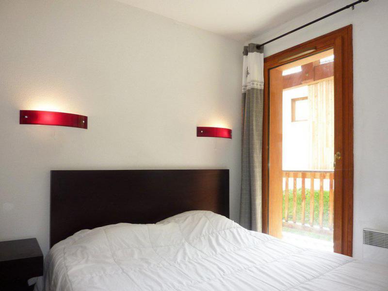 Vacances en montagne Chalet duplex 5 pièces 12 personnes (1011) - Résidence la Combe d'Or - Les Orres