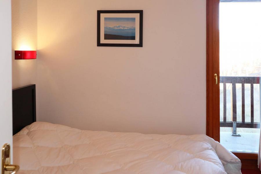 Vacances en montagne Appartement duplex 3 pièces 6 personnes (1038) - Résidence la Combe d'Or - Les Orres