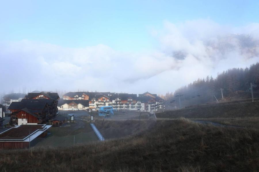 Vacances en montagne Appartement duplex 3 pièces 6 personnes (1030) - Résidence la Combe d'Or - Les Orres