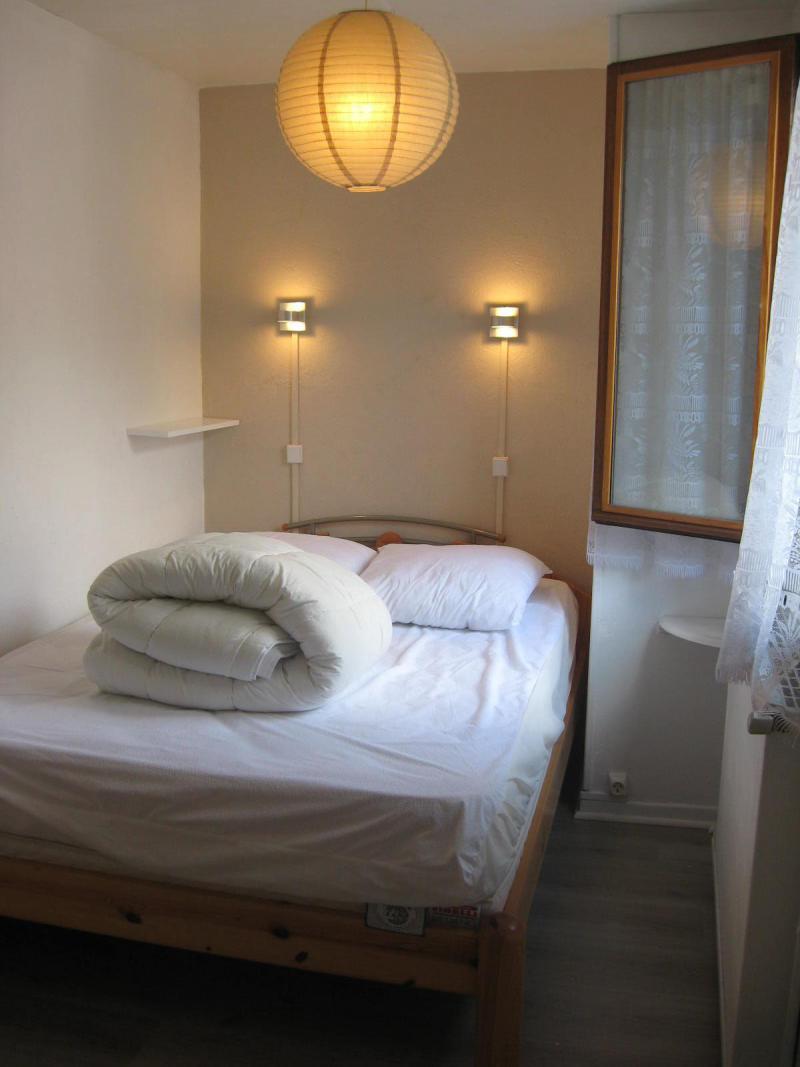 Vacaciones en montaña Apartamento 2 piezas para 4 personas (DUR/2B) - Résidence la Durance - Les Orres
