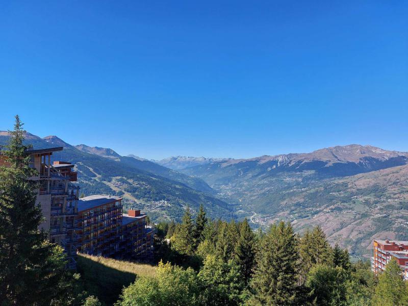 Holiday in mountain resort 2 room apartment 6 people (146) - Résidence la Nova - Les Arcs