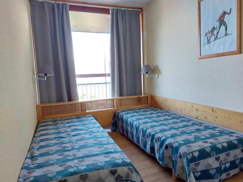 Holiday in mountain resort 2 room apartment 6 people (202) - Résidence la Nova - Les Arcs