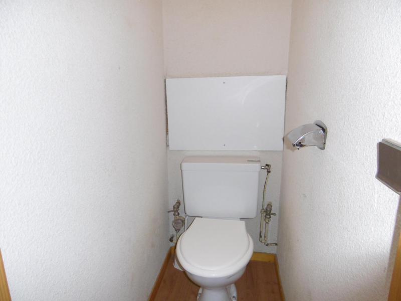 Vacances en montagne Appartement 2 pièces 6 personnes (009) - Résidence la Roche Combe - Valmorel