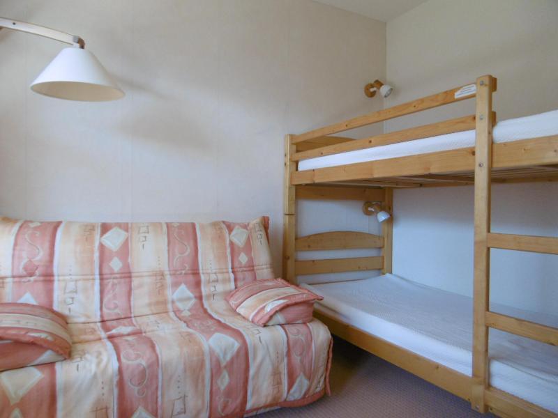 Vacances en montagne Appartement 2 pièces 6 personnes (041) - Résidence la Vanoise - Méribel-Mottaret