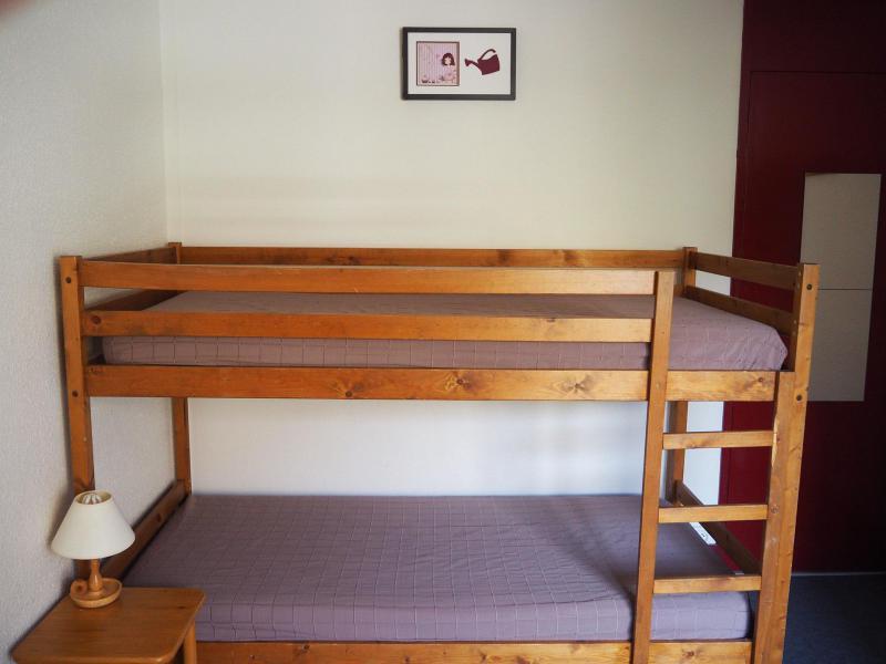 Urlaub in den Bergen 2-Zimmer-Appartment für 6 Personen (38) - Résidence la Vanoise - Les Menuires