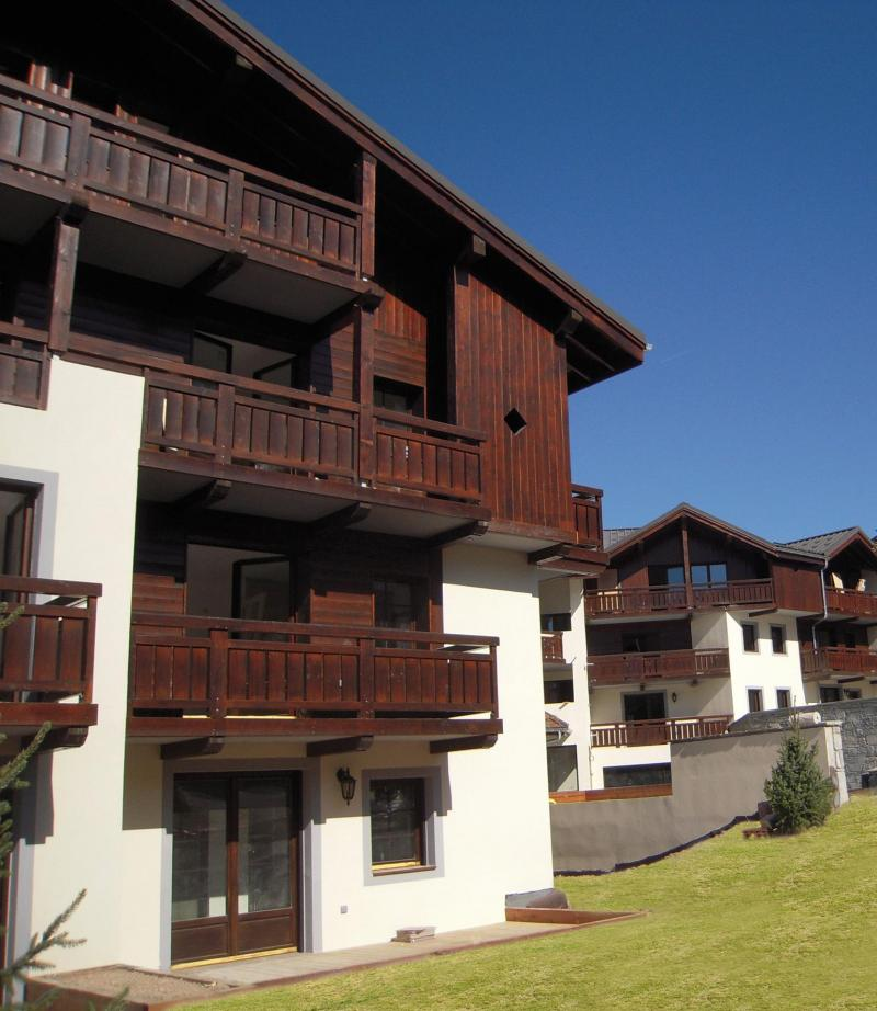 Location appartement 3 pi ces 6 personnes aux gets ski for Location appartement bordeaux 6 personnes