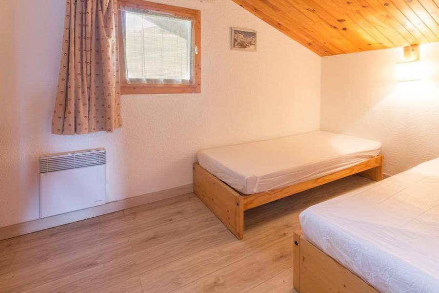 Vakantie in de bergen Appartement 4 kamers 7 personen (33) - Résidence le 1er Dé - Montchavin La Plagne