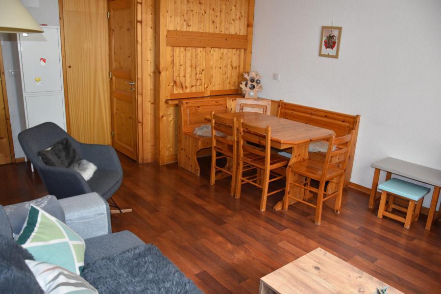 Vacaciones en montaña Apartamento 3 piezas para 4 personas (20) - Résidence le Barioz - Pralognan-la-Vanoise
