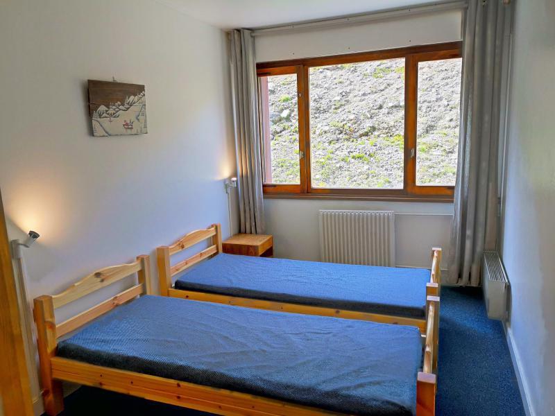 Vacances en montagne Appartement 3 pièces 8 personnes (311) - Résidence le Bec Rouge - Tignes - Chambre