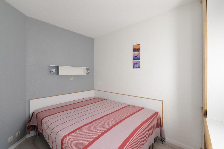 Wakacje w górach Apartament 2 pokojowy 4 osób (210) - Résidence le Bilboquet - Montchavin La Plagne