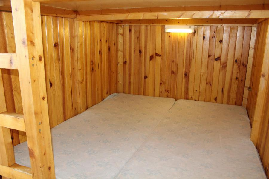 Vacaciones en montaña Apartamento cabina para 4 personas (BA1030N) - Résidence le Bois d'Aurouze - Superdévoluy - Verano