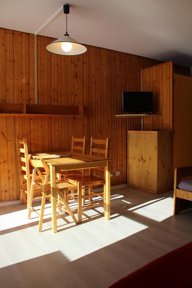 Wakacje w górach Studio z alkową 4 osoby (BA0154S) - Résidence le Bois d'Aurouze - Superdévoluy